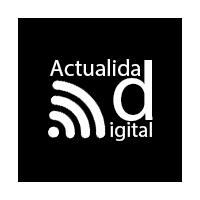 actualidadigital_logo