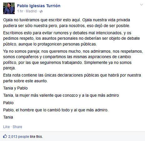 Pablo_ruptura