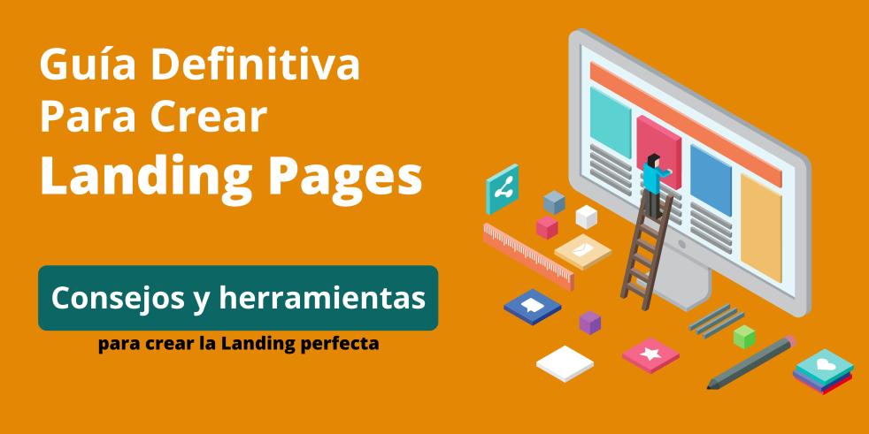 Portada_Landing_Pages