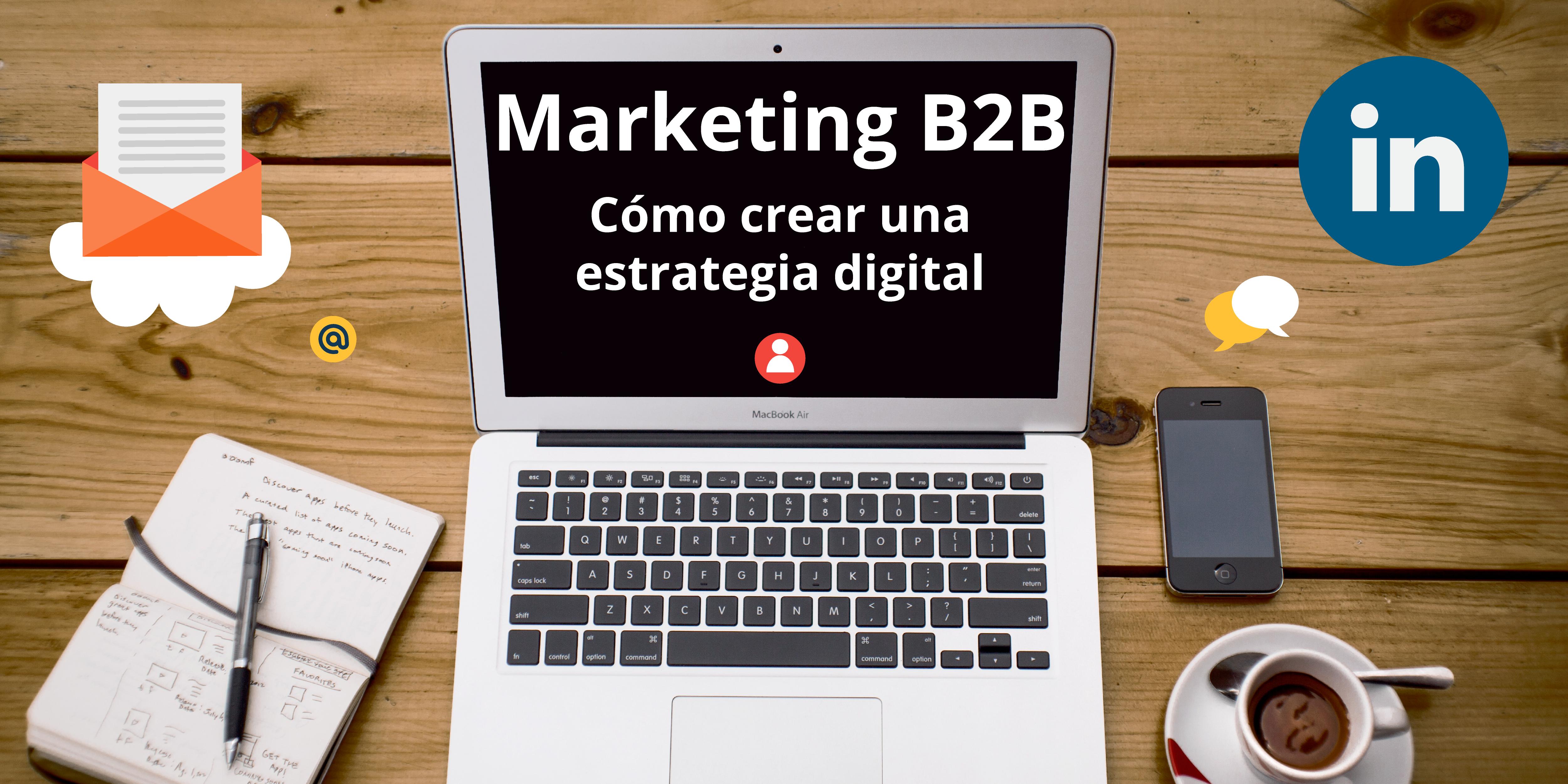 Portada_Marketing_B2B
