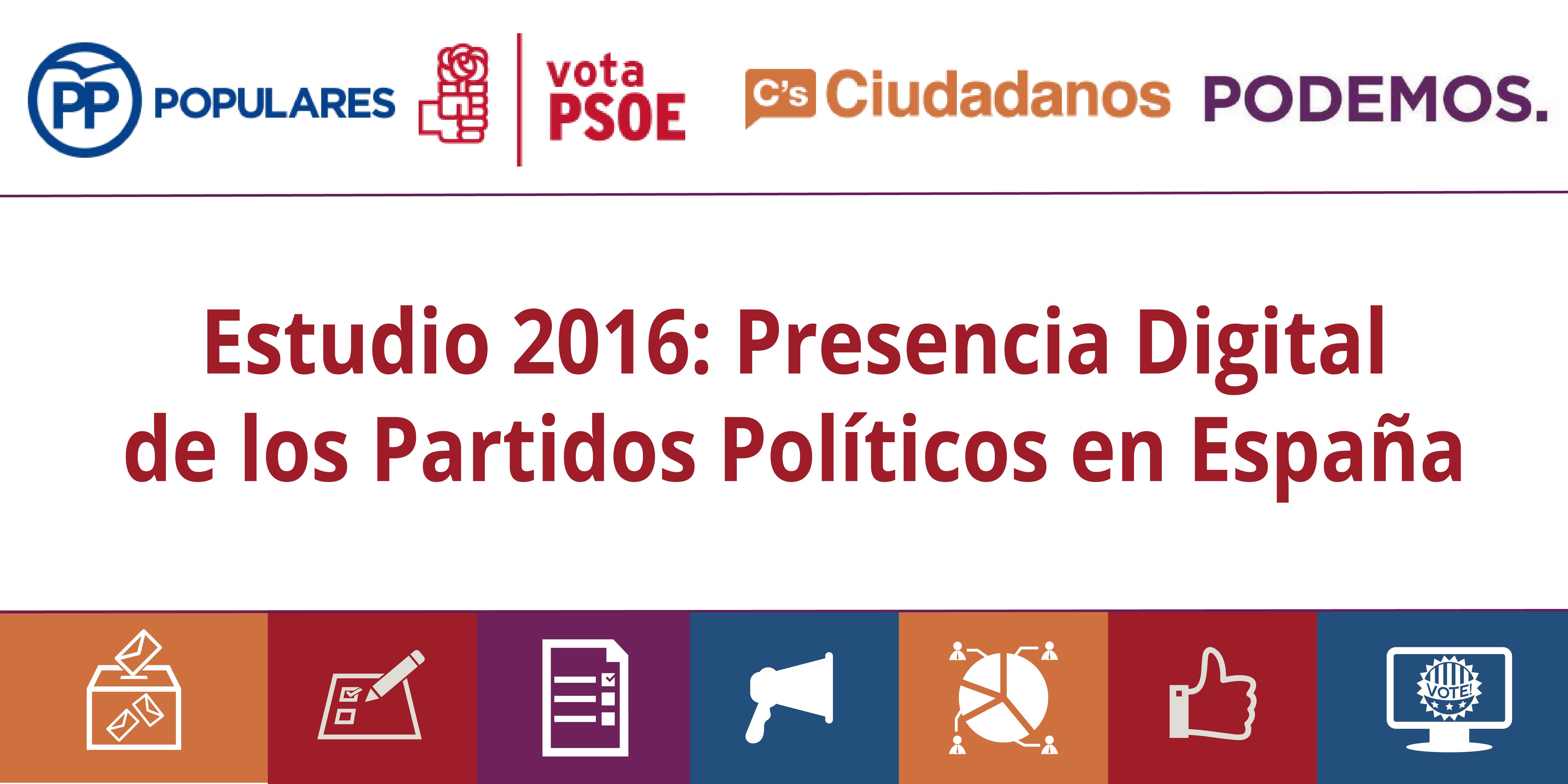 portada_politica_digital-01