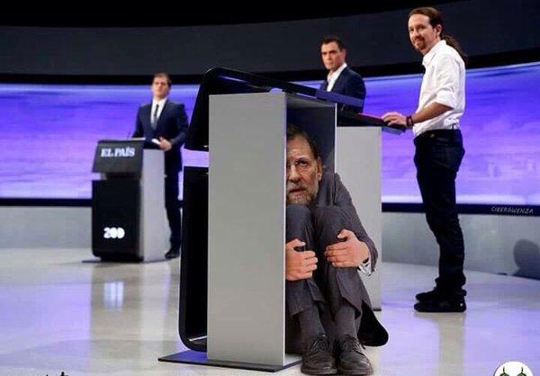 Rajoy_debate