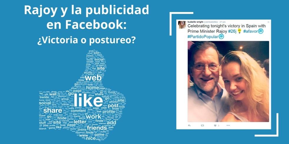 Portada_Facebook_Rajoy