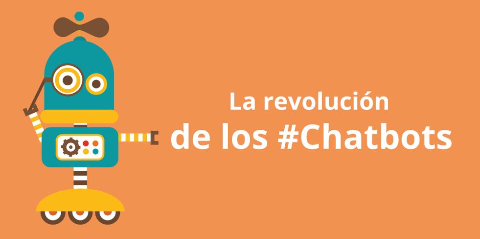 Revolucion_chatbots_portada