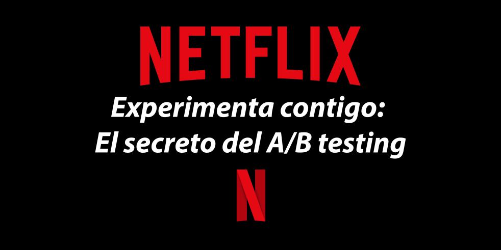 Portada_Netflix_AB_Testing