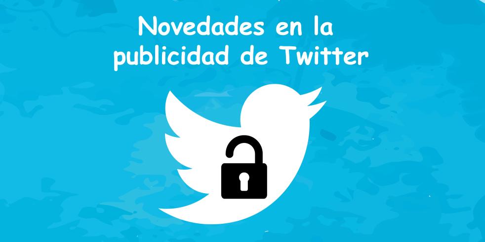Portada_Twitter_Publicidad_Novedades